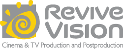 ReviveVision